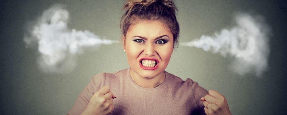 雌激素减少的因素有哪些 女人雌激素减少是怎么回事 有哪些补充雌激素的好方法