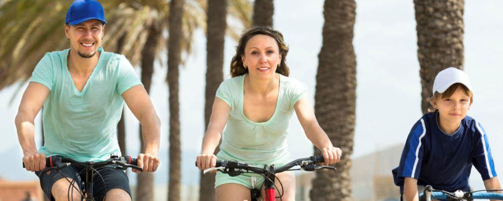 正确有效的减肥方法 怎么减肥正确有效 怎么减肥科学有效