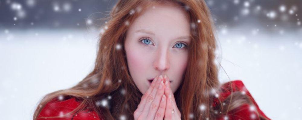 降温后如何保养 感冒怎么办 感冒的原因