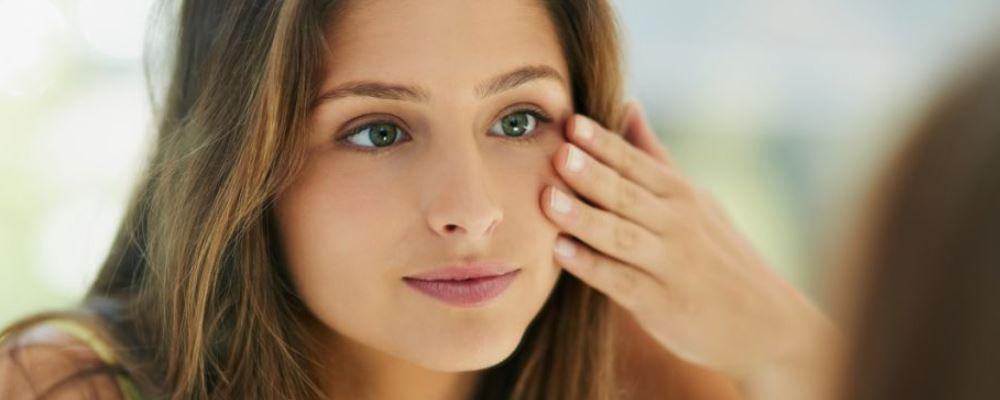秋季护肤的小窍门 秋季如何护肤 秋季护肤的误区有哪些