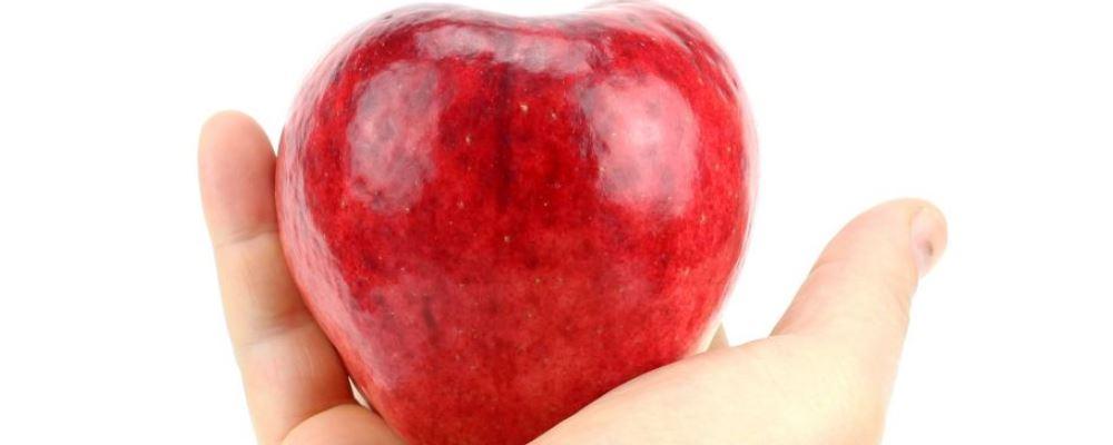 吃什么水果最能减肥 吃什么水果可以减肥 哪些水果能减肥