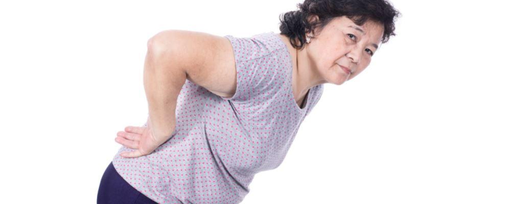 腰酸背痛怎么办 怎样调节电脑桌椅减轻腰背疼痛