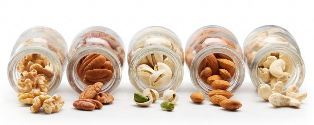 女性如何预防乳腺增生 预防乳腺增生该做些什么 哪些食物对乳房好