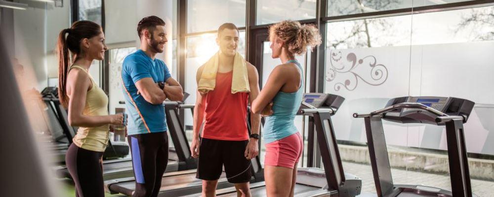 产后如何快速减肥 产后快速减肥方法 产后怎么减肥快