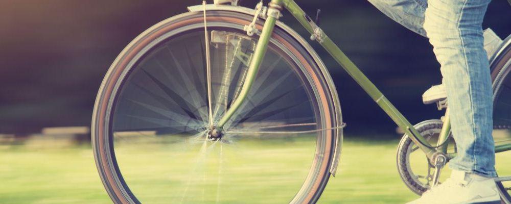 女学生保健身体做什么运动好 女学生骑自行车有什么好处 女学生日常有哪些保健方法