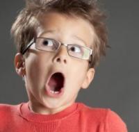 什么是儿童恐惧心理 其表现方式是怎样的