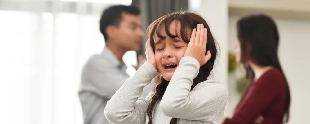 如何克服儿童恐惧心理 克服儿童恐惧心理的方法 怎么才能克服儿童恐惧心理