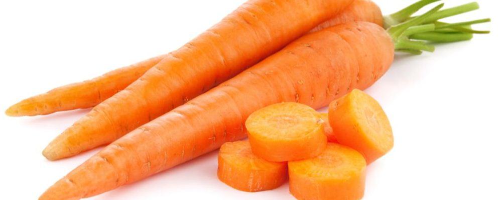 保护乳腺吃什么蔬菜好 吃什么蔬菜可以保护乳房 乳房保健有哪些方法