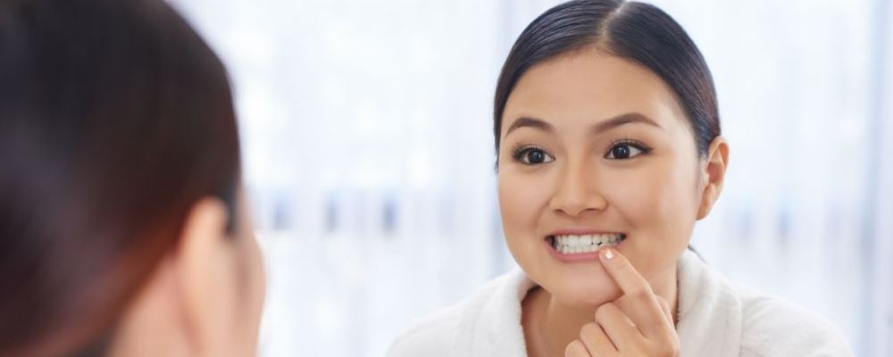 种植牙好吗 种植牙注意什么 长期缺牙有哪些危害