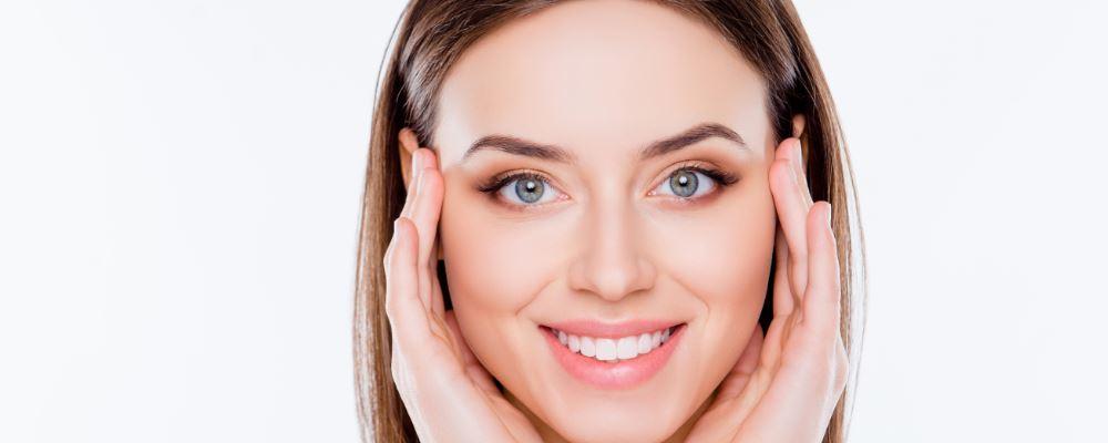脸部减肥的有效方法 怎么瘦脸 怎么瘦脸比较有效