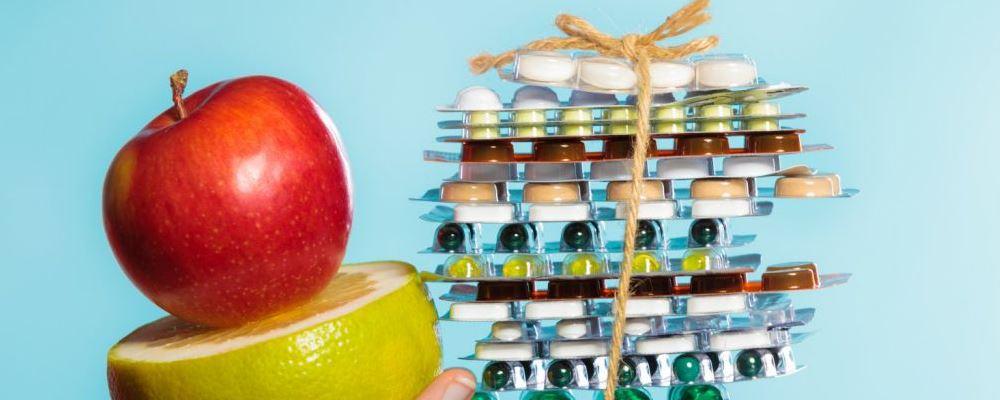 小学生如何减肥 小学生怎么减肥 小学生减肥方法