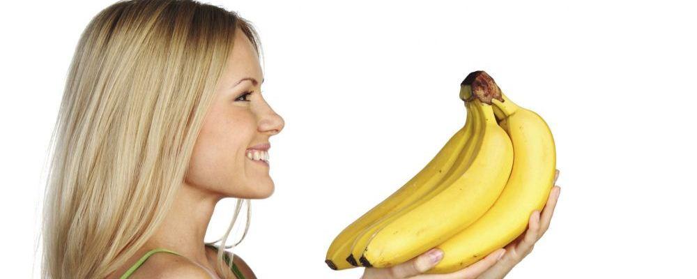 女人排毒喝什么粥 哪些粥可以帮助女性排宿便 女人清除宿便的方法有哪些