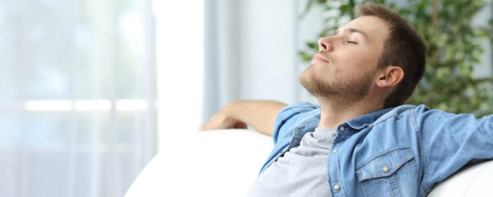 男人备孕要注意哪些 男人备孕饮食要注意哪些 男人备孕吃什么好
