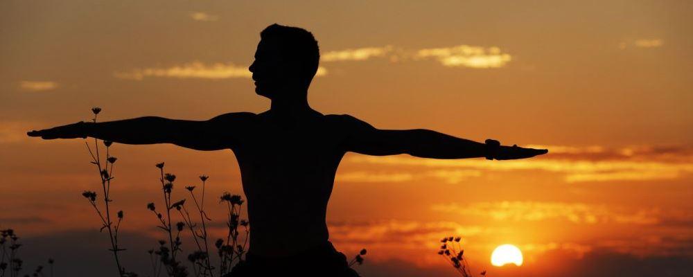 男士健康减肥计划 男士健康减肥方法 男士健康减肥