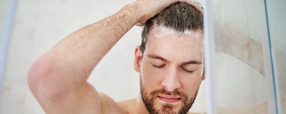 秋天肌肤容易瘙痒怎么办 肌肤容易瘙痒要如何处理 怎么解决皮肤瘙痒问题