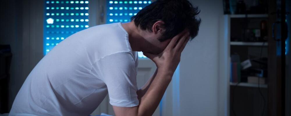 睡眠不好怎么办 睡眠不好吃哪些食物好 睡眠不好的原因有哪些