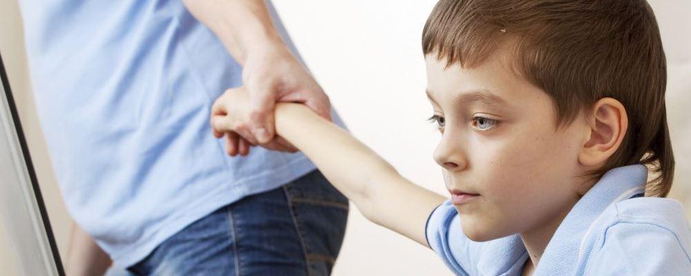 网瘾防治拟入法 如何戒掉网瘾 怎么预防孩子有网瘾