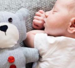 如何通过的大便来判断新生儿的健康状态