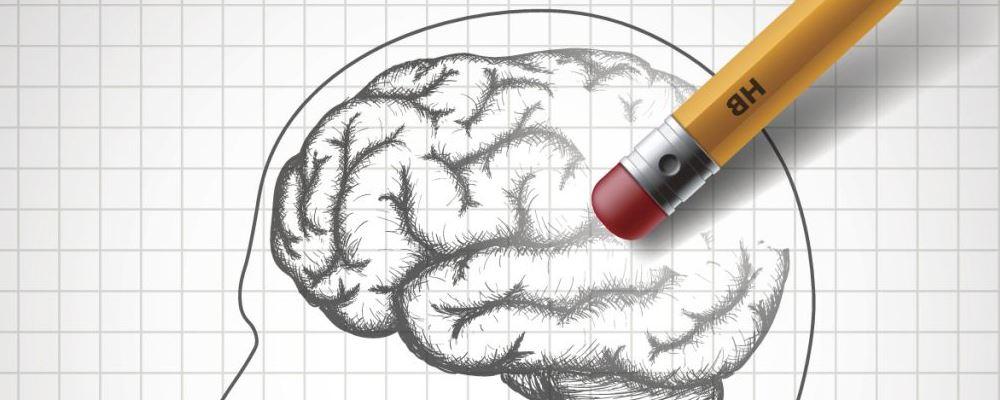 世界首款阿兹海默药被证有效 如何预防阿兹海默 老年痴呆症有药治疗吗