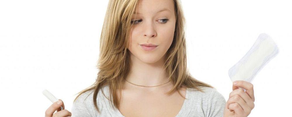 女人时常生气有什么伤害 生气了如何调节 女人时常生气怎么办