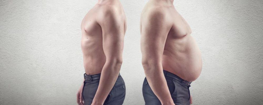 如何快速瘦肚子 瘦肚子方法 减肚子最有效的方法