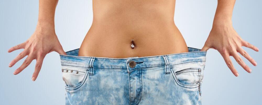 减肥期间食欲更好 冬季要如何减肥 冬季减肥吃什么