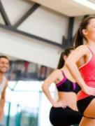 什么行为会导致女人加速老化