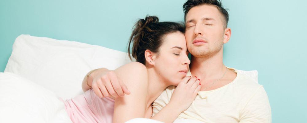 女性备孕要注意什么 女性备孕注意事项 女性备孕期间要注意哪些禁忌
