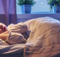 孩子晚上不好好睡觉怎么办 有什么解决方法