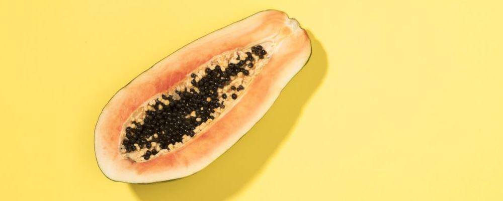 怀孕后哪些水果不能吃 孕妇怀孕后饮食上有哪些禁忌 哪些水果是孕妇不能吃的