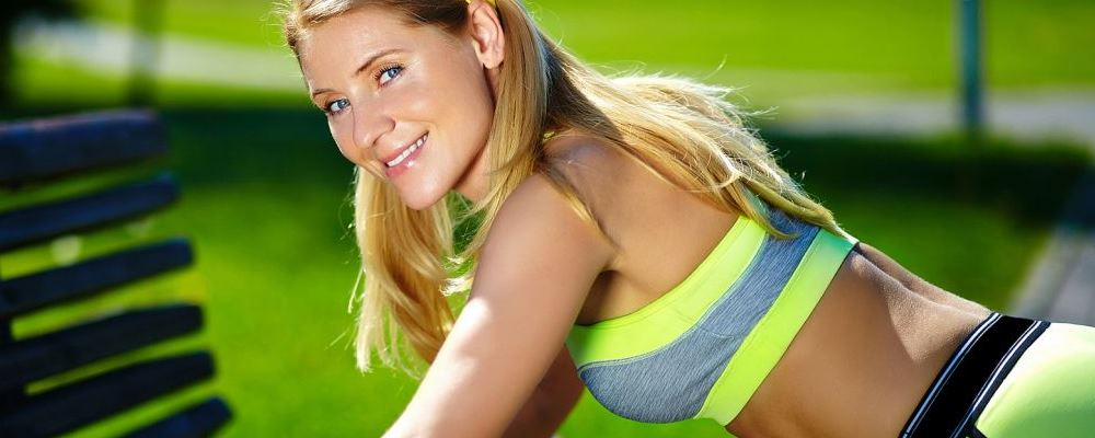 手臂减肥方法 手臂怎么减肥 怎么瘦手臂有用