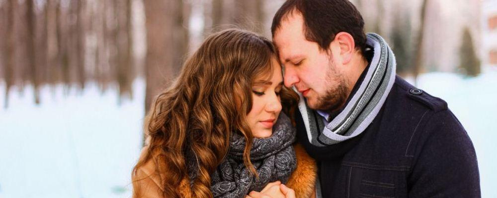 预防宫颈糜烂该怎么做 女人如何预防宫颈糜烂 哪些措施可以预防宫颈糜烂