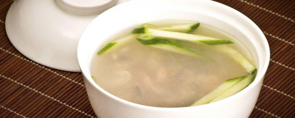 驱寒保暖有什么方法 驱寒保暖吃什么好 驱寒保暖喝什么汤