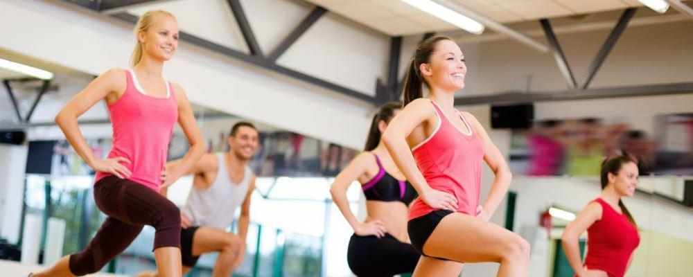 全身减肥方法 全身如何减肥 怎么瘦全身