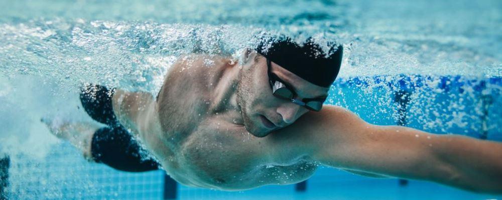 瘦腰方法有哪些 什么动作能瘦腰 可以瘦腰的动作