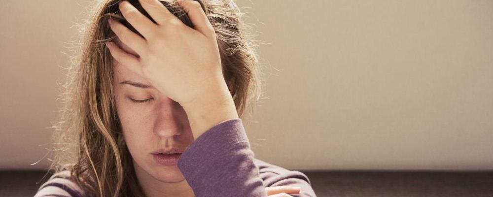 有抑郁症该怎么办 抑郁症如何改善 有抑郁症如何护理