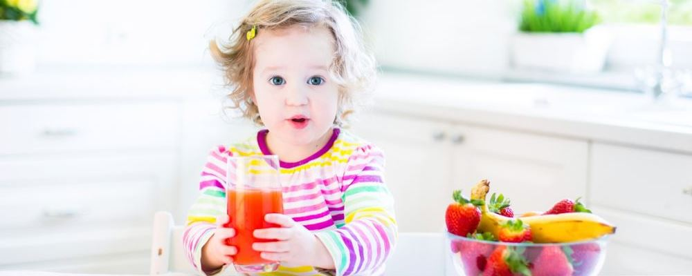 孩子过于依赖妈妈怎么办 如何让宝宝变得独立 如何纠正孩子的依赖性
