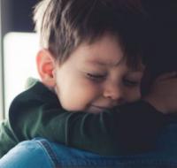 宝宝和爸爸不亲的三个原因 你占了几个?