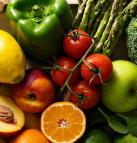冬季如何养生 冬季养生吃什么 冬季养生方法