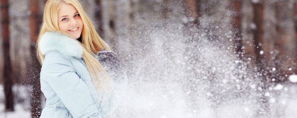 冬季怎么做更养生 冬季养生有哪些方法 冬季如何养生比较好