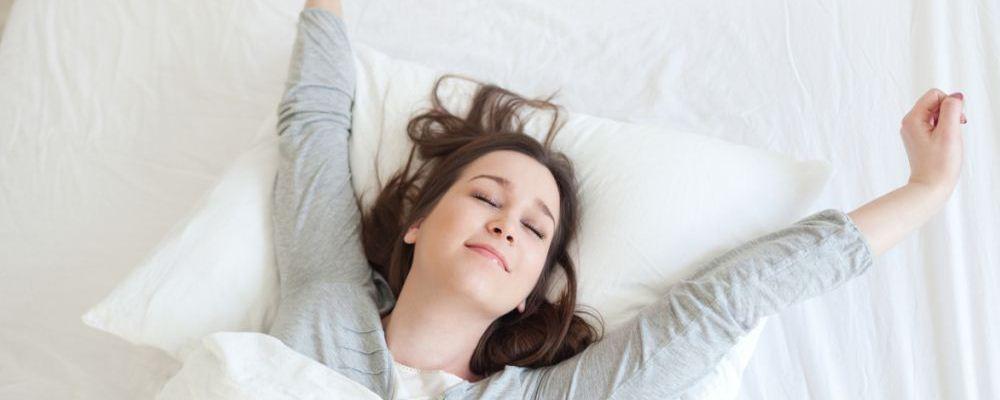 乳腺增生揉揉就好吗 乳腺增生怎么办 女人如何保养乳腺