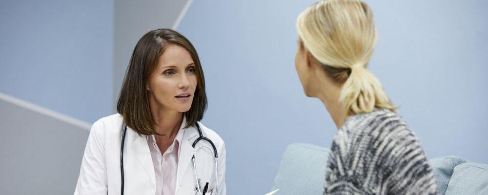 备孕女性如何预防闭经 闭经有哪些注意事项 备孕期间闭经了怎么办
