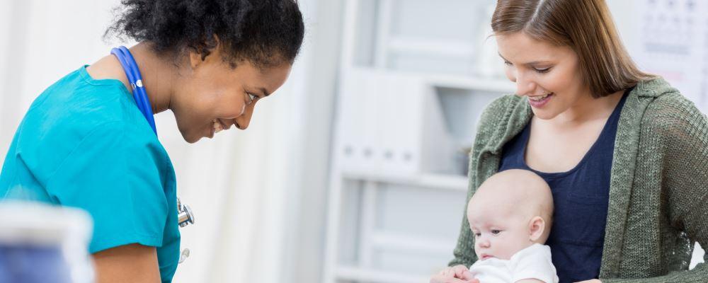 造成早产的原因有哪些 早产的身体表现 什么是早产