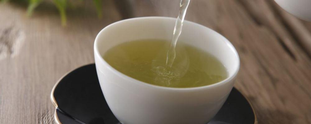 喝茶能提高免疫力吗图片