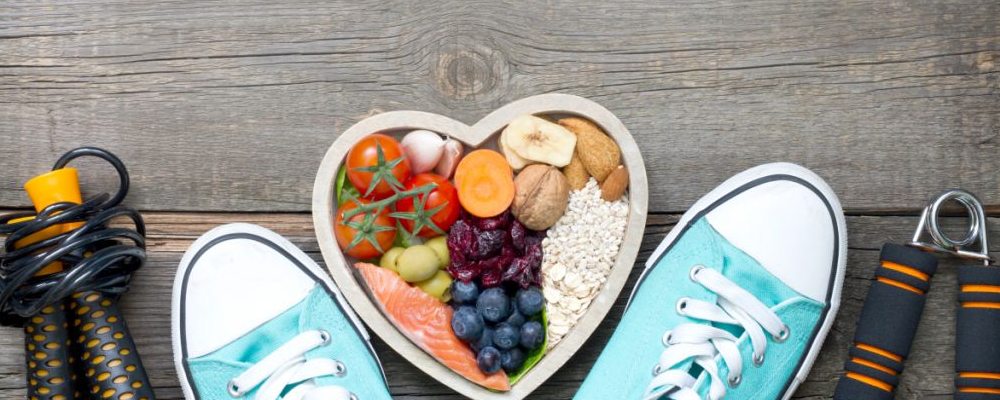 如何消除肚子上的赘肉 哪些运动可以消除肚子上的赘肉 冬天如何减肥