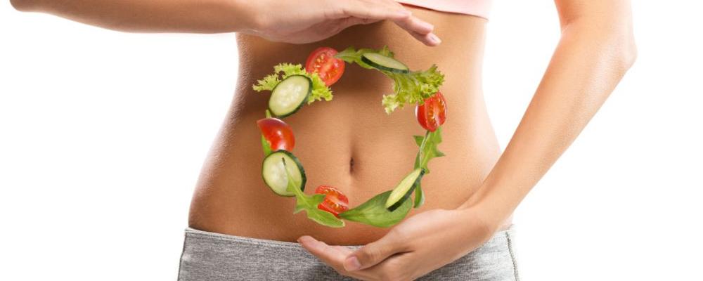 冬天如何养胃 冬天养胃吃什么 冬天吃什么可以养胃