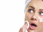 冬天皮肤干燥粗糙如何保湿