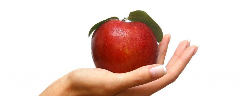 低血糖女人的饮食原则有哪些 低血糖女人如何饮食 哪些食物可以稳定血糖