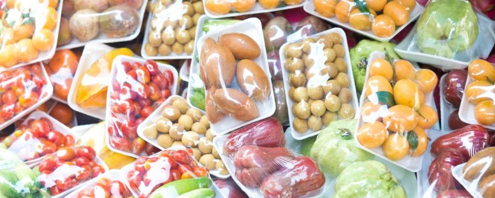 男人冬季吃什么补身体 进补食物推荐 冬天进补吃什么菜