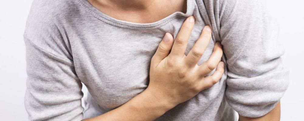 乳房微创手术应该恢复多长时间,术后应注意什么